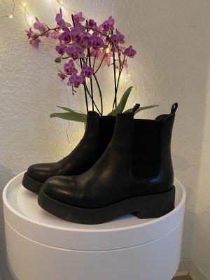 Chelsea Boots black