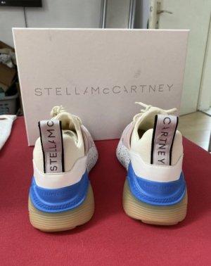 Chunky Sneaker Stella McCartney