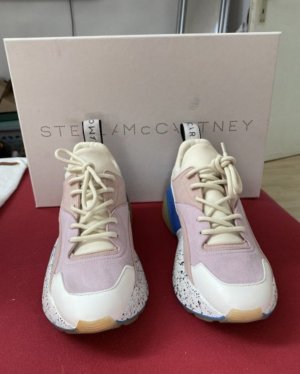 Chunky Sneaker von Stella McCartney