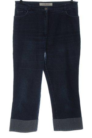 Cibyll High Waist Jeans