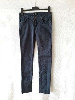 Cimarron Jeans elasticizzati blu scuro