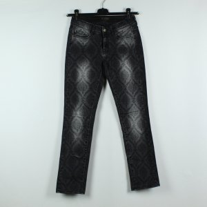 CIMARRON Jeans Gr. 25 grau (19/11/389)