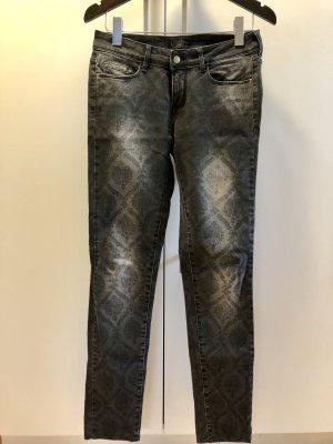 Cimarron Jeans Gr. 28