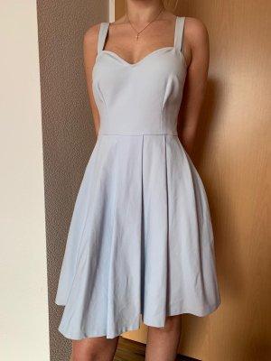 Cinderella Kleid