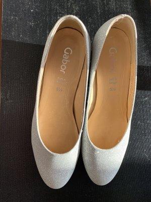 Cinderella Schuhe Gabor