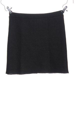 cinoue Miniskirt blue casual look