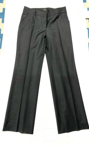 Cinque Pantalone da abito nero