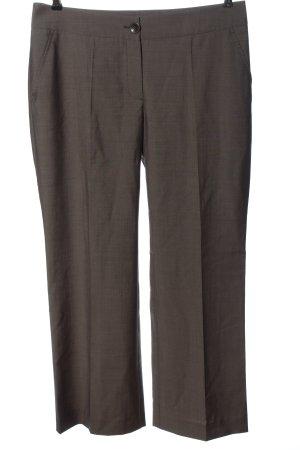 Cinque Suit Trouser brown business style