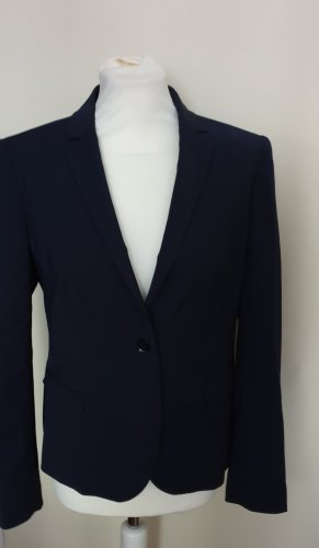 Cinque Blazer  Gr. 40, dunkelblau , neuwertig