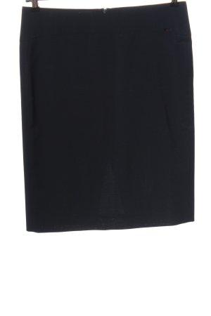 Cinque Pencil Skirt black business style
