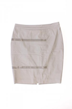 Cinque Pencil Skirt