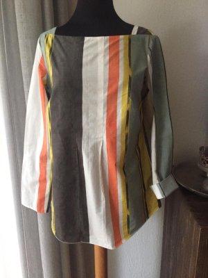 CINQUE Bluse