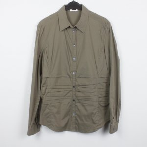 Cinque Bluse Gr. L khaki (*)