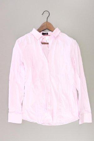 Cinque Bluse pink Größe 40