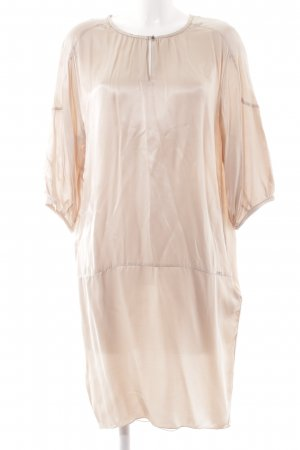 Cinque Sukienka koszulowa różany Elegancki