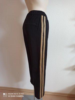 Cinque Pantalone fitness nero
