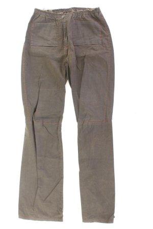 Cinque Pantalon coton