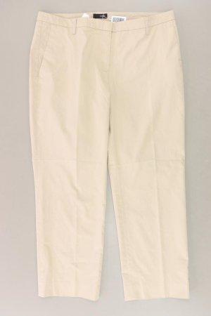 Cinque Spodnie Wielokolorowy