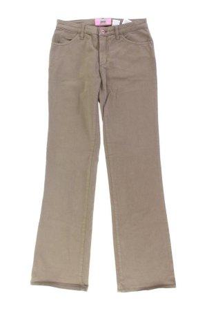 Cinque Trousers cotton