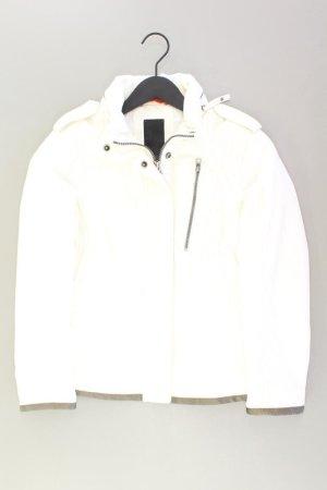 Cinque Kurtka w kolorze białej wełny
