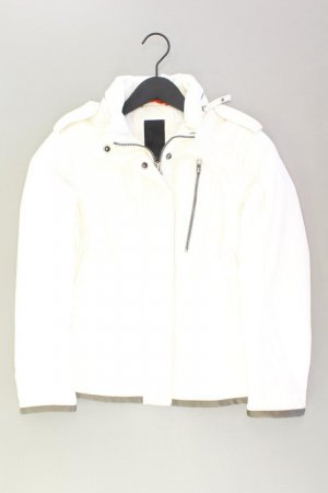Cinque Jacket natural white