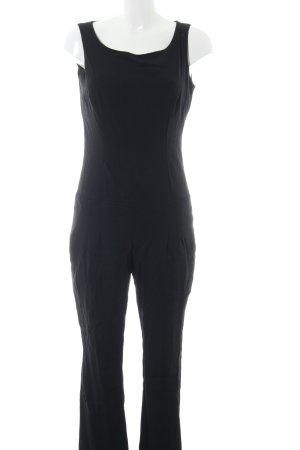 Cinque Jumpsuit schwarz Casual-Look