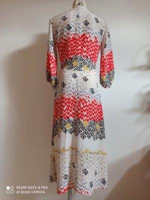 Cinque Kleid Größe 34