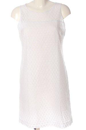 Cinque Mini Dress white elegant