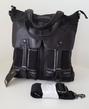 Cinque Shopper Salvatore Women's Handbag Handtasche