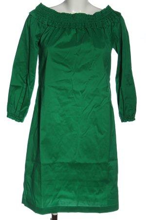 Cinque Letnia sukienka zielony W stylu casual