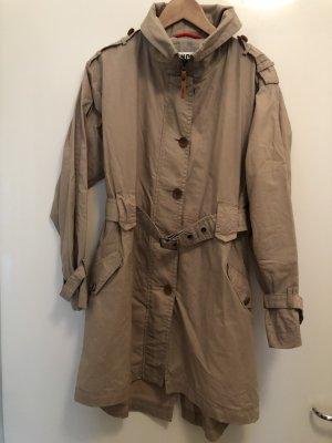 Cinque Trench Coat beige