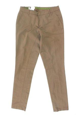Cinque Spodnie materiałowe