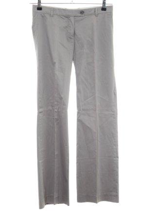 Cinque Jersey Pants light grey casual look
