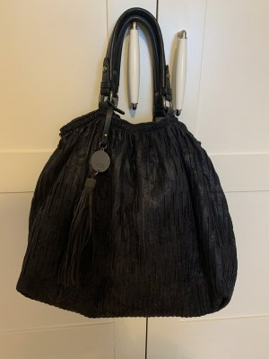 Cinque Handbag black