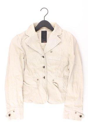 Cinque Between-Seasons Jacket multicolored cotton