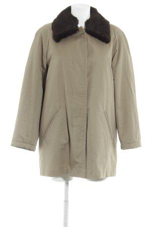 Cinque Kurtka zimowa beżowy-czarno-brązowy W stylu casual