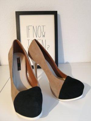 Cinti High Heels