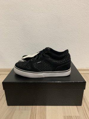 Circa Sneaker NEU!