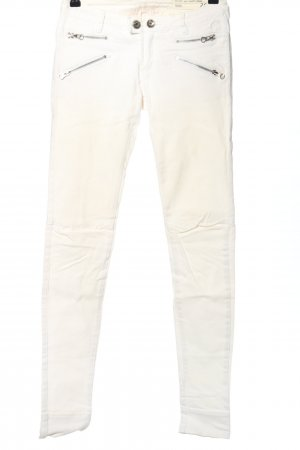 Circle of Trust Skinny Jeans