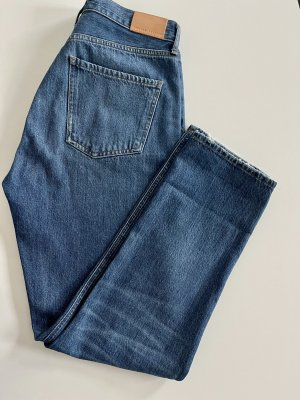 Citizens of Humanity Carrot Jeans blue