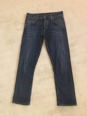 citizen of humanity Jeans Emerson slim Emerson Gr.26