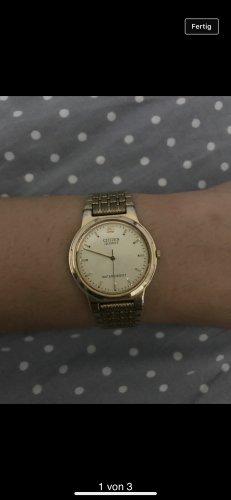 Citizen Quartz Uhr