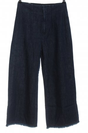 Citizens of Humanity Jeans a 7/8 blu stile casual