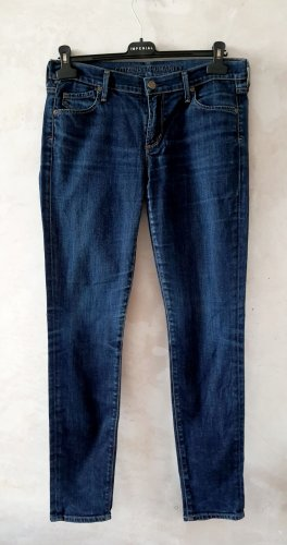Citizens of Humanity Avalon Jeans 30