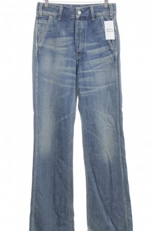 "Citizens of Humanity Jeansy o kroju boot cut ""Irina High Rise"""