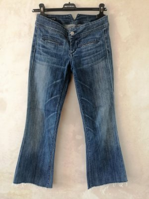 Citizens of Humanity Darlington jeans 25