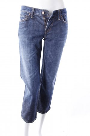 Citizens of Humanity Jeans blau