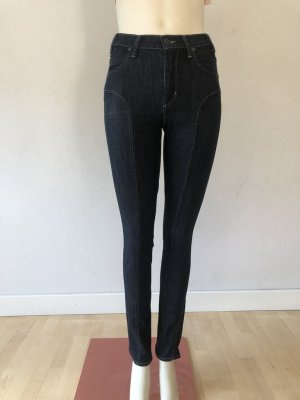 Citizens of humanity Jeans Denim Gr. INCH 25