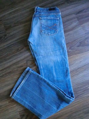 Citizens of Humanity Jeans Elle Stretch * Gr. 28