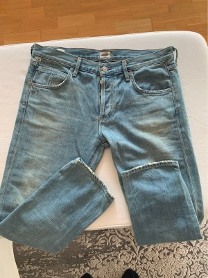 Citizens of humanity Jeans Elsa 29
